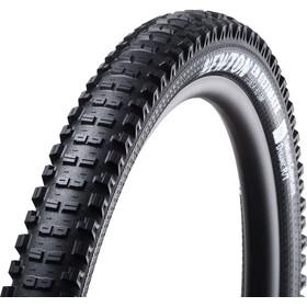 Goodyear Newton EN Premium - Pneu vélo - 61-584 Tubeless Complete Dynamic R/T e25 noir